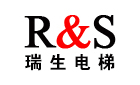 上海瑞生电梯有限公司