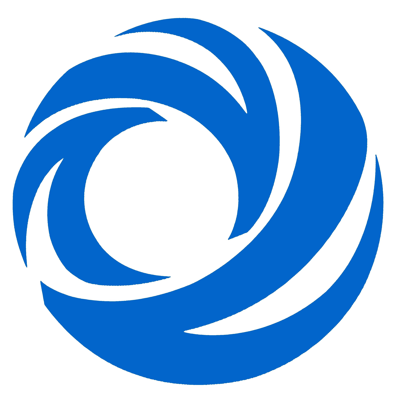 logo logo 标志 设计 矢量 矢量图 素材 图标 3064_3080