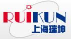 上海瑞坤金属材料有限公司