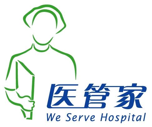 上海益中亘泰物业管理有限公司