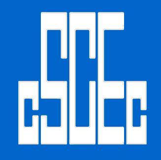 logo 标识 标志 设计 矢量 矢量图 素材 图标 327_323