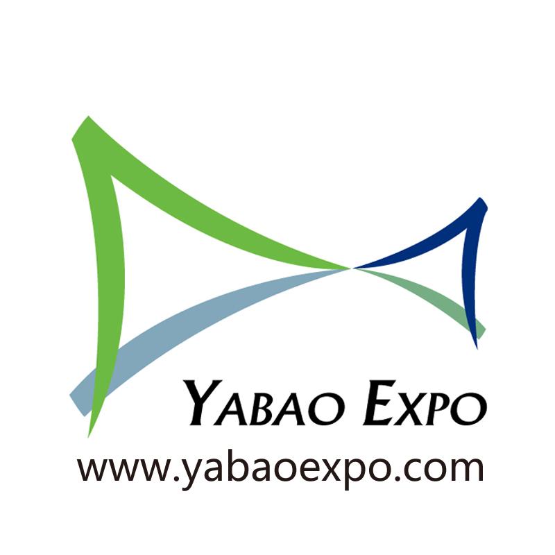 北京雅宝国际展览有限责任公司最新招聘信息