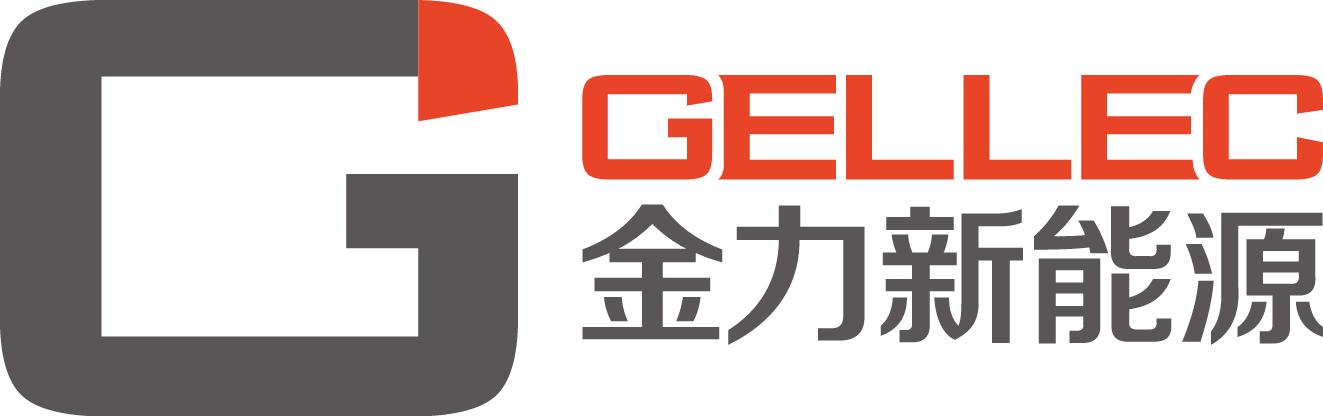 河北金力新能源科技股份有限公司