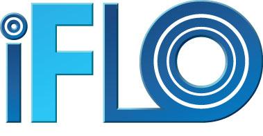 IFLO自动化设备(北京)有限公司