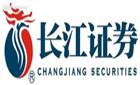 长江证券股份有限公司上海凉城路证券营业部最新招聘信息