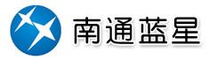 南通蓝星装饰工程有限公司最新招聘信息