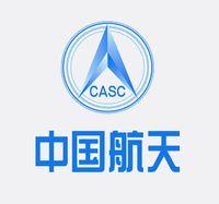 上海无线电设备研究所