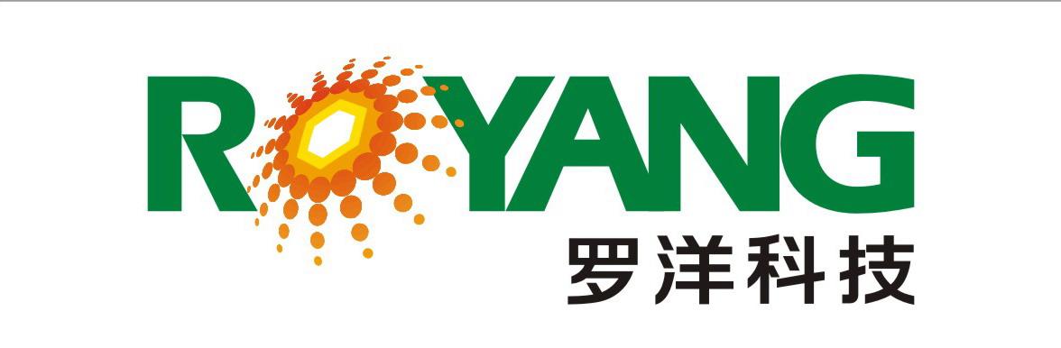 上海罗洋新材料科技有限公司