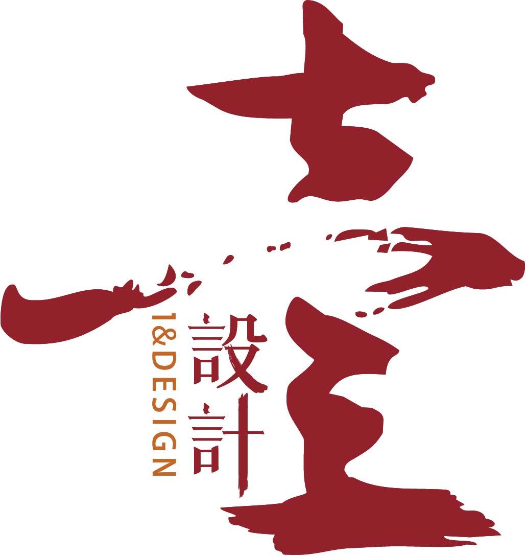 上海如壹坊工程设计有限公司
