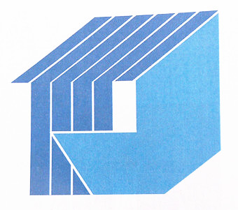 上海同吉建筑工程设计有限公司
