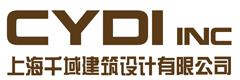 上海千域建筑设计有限公司