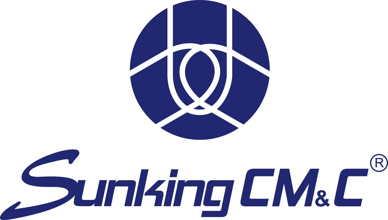 上海三凯建设管理咨询有限公司二部