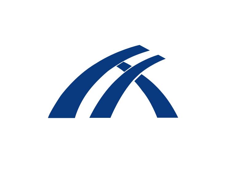 logo logo 标志 设计 图标 767_559