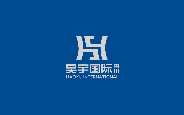 唐山昊宇建筑设计有限公司宣化分公司
