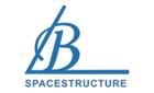 上海隆波空间结构有限公司