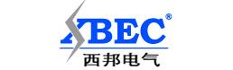 上海西邦电气有限公司最新招聘信息