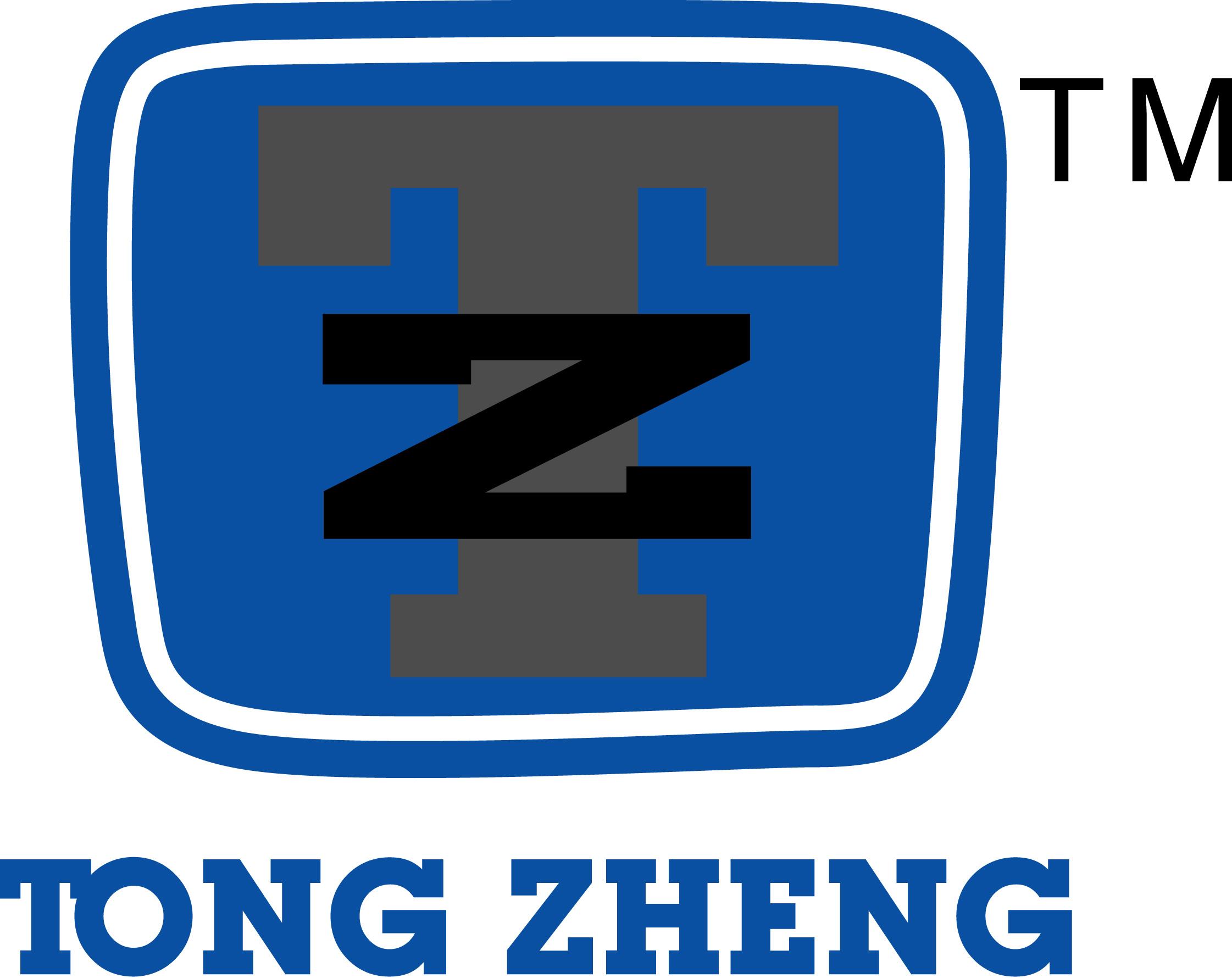 上海同正建筑材料有限公司