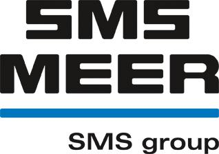 西马克梅尔工程(中国)有限公司