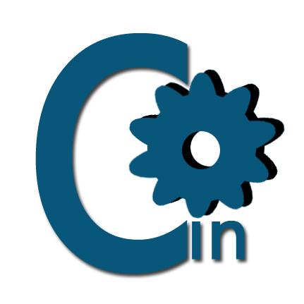 上海考恩机械科技发展有限公司