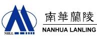 上海南华兰陵电气有限公司