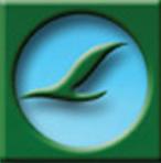 廊坊市普瑞新格景观工程有限公司