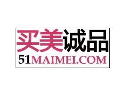 上海芝悦电子商务有限公司