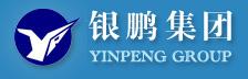上海康诚发电设备有限公司