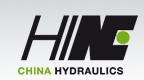 伊內(廊坊)液壓技術有限公司