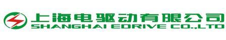 上海电驱动有限公司