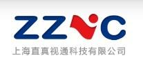 上海直真视通科技有限公司