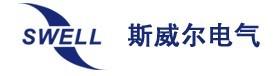 美国斯威尔电气有限公司上海代表处