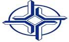 中交一公局第五工程有限公司最新招聘信息