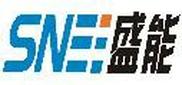 上海盛能环境工程有限公司最新招聘信息