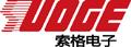上海索格电子有限公司