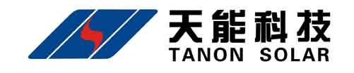 山西天能科技股份有限公司