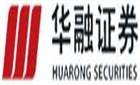 华融证券股份有限公司太原长治路证券营业部