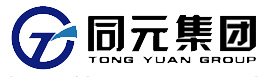 山西同元实业集团有限公司