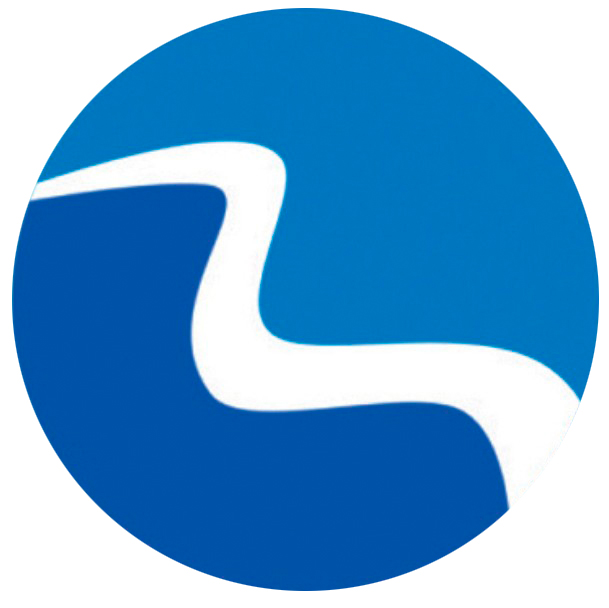 太原碧藍水利工程設計有限公司