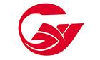 灵石国泰能源有限公司最新招聘信息