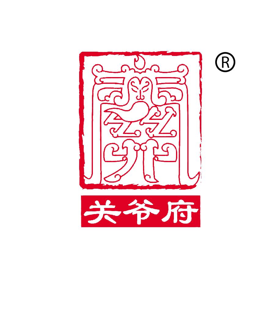 山西新通源食品有限公司