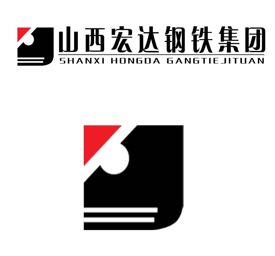 山西宏达钢铁集团有限公司最新招聘信息