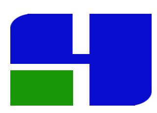内蒙古华远建设项目管理有限公司