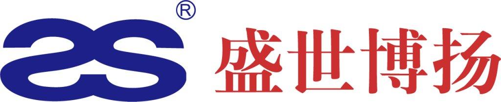 盛世博扬(上海)暖通科技有限公司