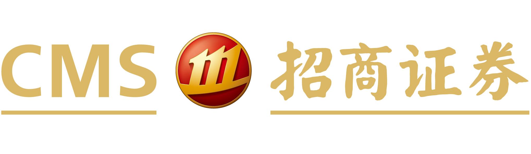 招商证券股份有限公司上海牡丹江路证券营业部