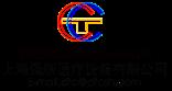 上海强新医疗设备有限公司