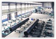 上海丹东钢铁有限公司