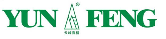 上海云峰香精香料有限公司