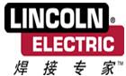 林肯电气管理(上海)有限公司