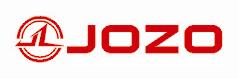 上海久卓机电设备有限公司