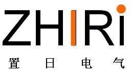 置日(上海)電氣有限公司